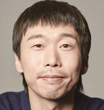 Yoon Byung-hee Actor
