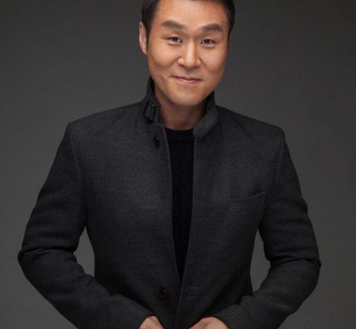 Yoon Kyung ho height 520x480