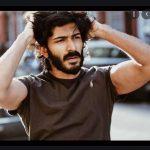harshvardhan kapoor-actor