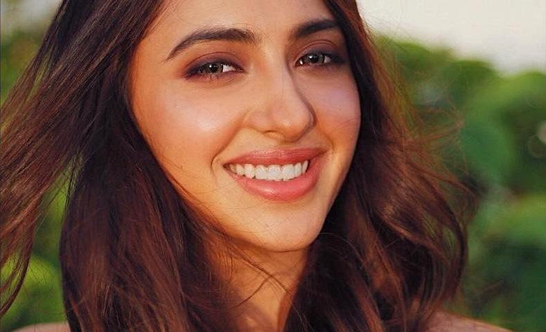 8 Things You Didn't Know About Akansha Ranjan Kapoor
