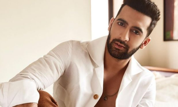 8 Things You Didn't Know About Armaan Ralhan