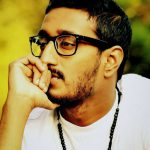 8 Things You Didn't Know About Ninad Mahajani