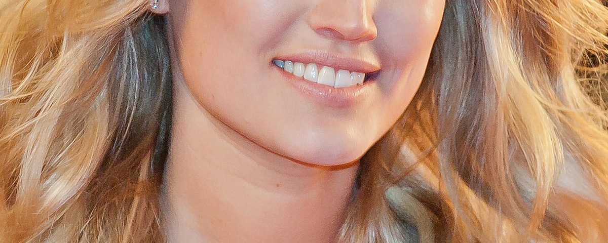 8 Things You Didn't Know About Toni Garrn