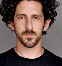 Adam Shapiro Actor