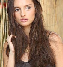 Aitana Rinab Perez Actress