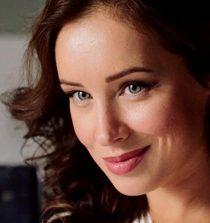 Aleksandra Veleskevich Actress