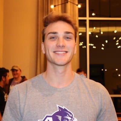 Alex-Huff-Actor
