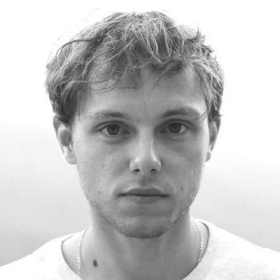 Alexander Seteykin Russian Actor