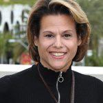 Alexandra Billings
