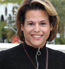 Alexandra Billings Actress