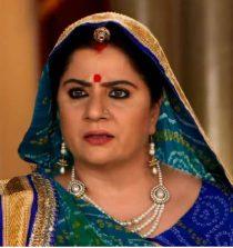 Alka Kaushal Actress