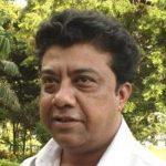 Alok Chatterjee