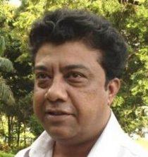 Alok Chatterjee Actor