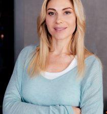 Anna Nevskaya Actor