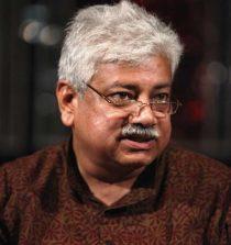 Atul Tiwari  Actor