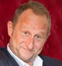 Benoît Poelvoorde Actor, Comedian