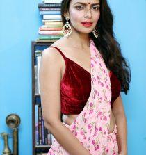 Bidita Bag Actress