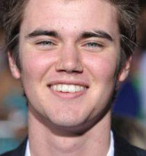 Cameron Bright Actor