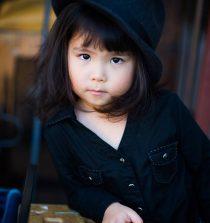 ChaCha Shen Actress