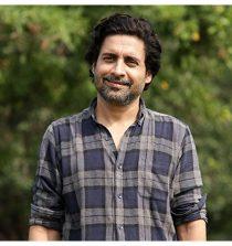 Chandan Roy Sanyal Actor