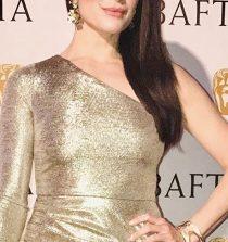 Danielle Bisutti Actress