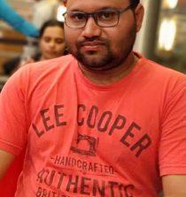 Deepesh Sumitra Jagdish Actor, Writer