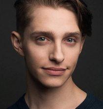 Dino Petrera Actor