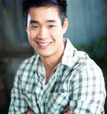 Donald Heng Actor