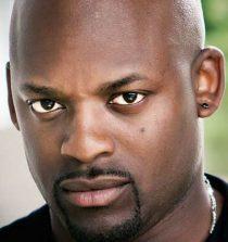 Doron Bell Actor
