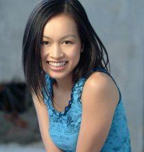 Elizabeth Thai Actress