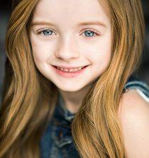 Emma Oliver Actress