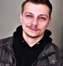 Eugene Prokofiev Actor