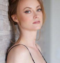 Fiona Vroom Actress