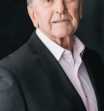 Gary Hetherington Actor