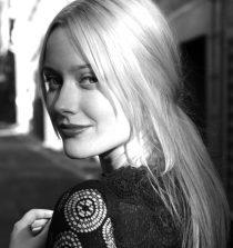 Georgina Haig Actress