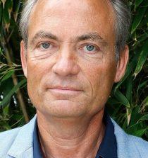 Gilles Cohen Actor