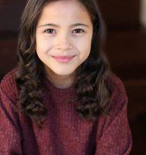 Grace Sunar Actress