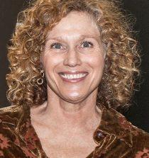 Gwynyth Walsh Actress