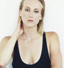 Hannah Cheesman Actress