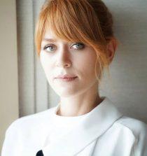 Hazal Türesan Actress
