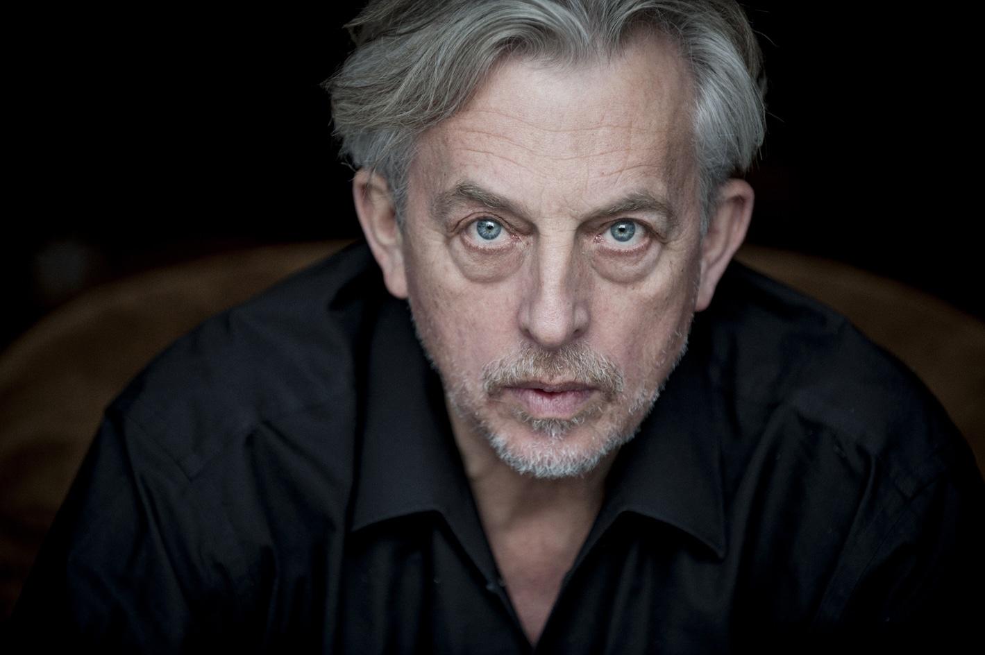 Igor Ivanov Russian Actor