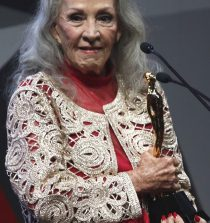 Isela Vega Actress