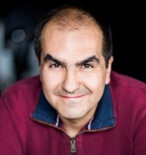Javier Lacroix Actor