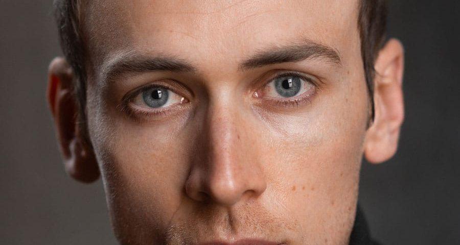 Jesse-Badger-Headshot