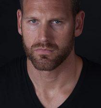Keil Oakley Zepernick Actor