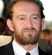 Konstantin Khabenskiy Actor