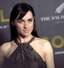 Lena Hall Actress