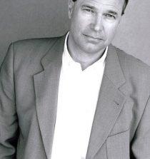 Malcolm Stewart Actor