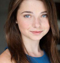 Marcelle LeBlanc Actress
