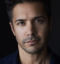 Marco Grazzini Actor